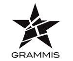 Grammis4