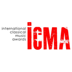 ICMA Logo