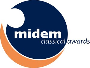 Midem_Classical_Award 3