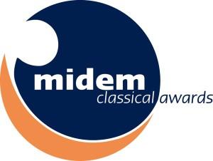 Midem_Classical_Award 3
