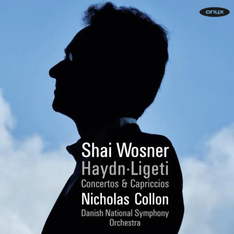 Haydn-Ligeti large