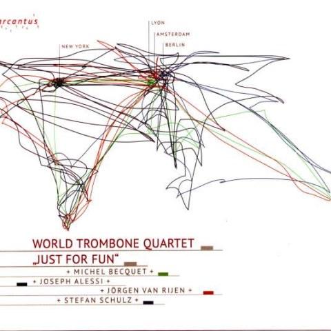 WorldTromboneQuartet